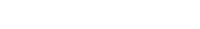 peopleelement_logo_horizontal-white